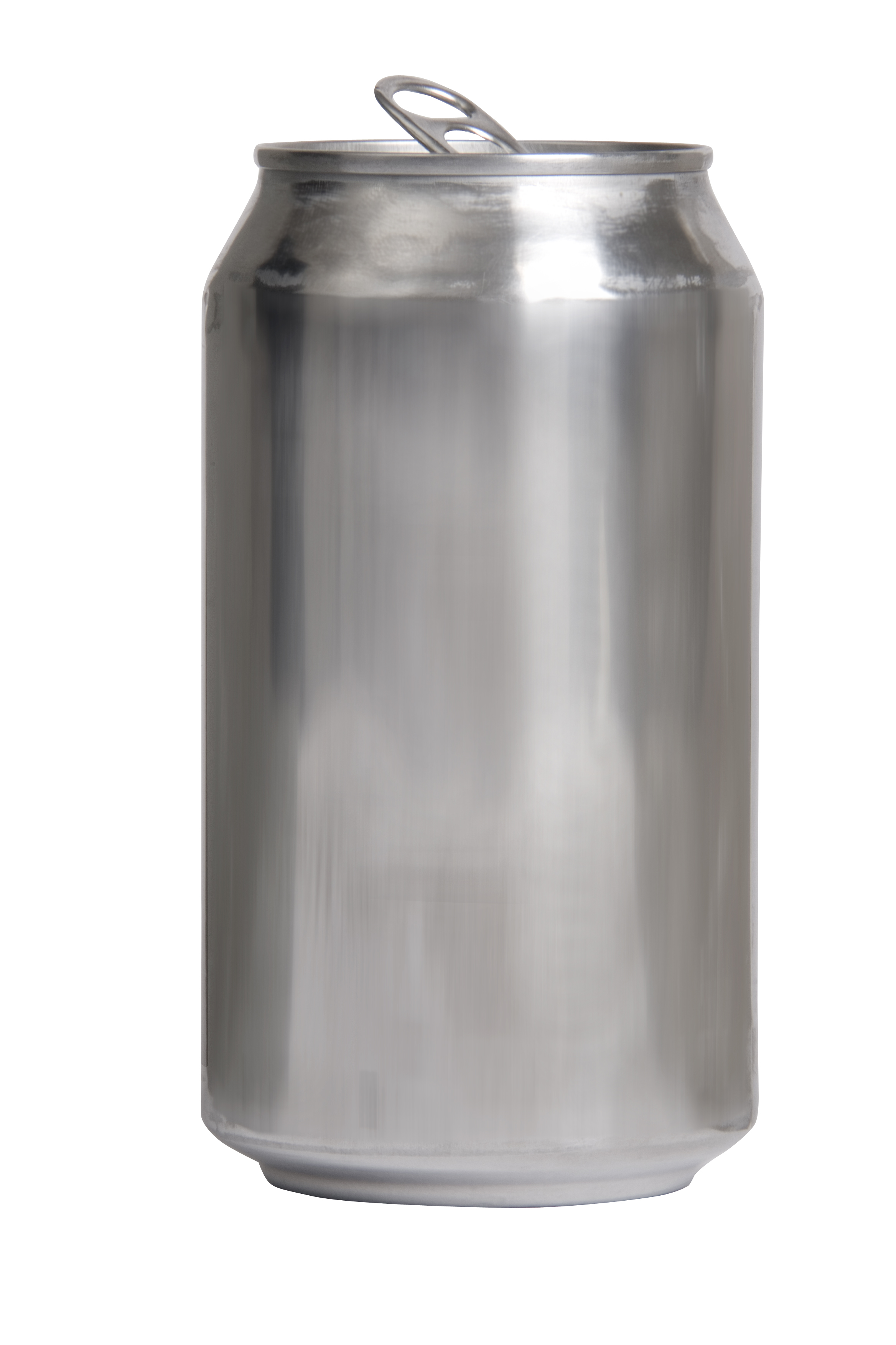 Opinions on Aluminum can